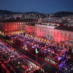 Natale europeo: quali sono le mete più suggestive