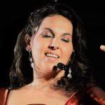 Minturno. Live di Silvia Nardelli per la festa di Santa Lucia