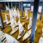 World Cup Series a Genova: imbarcazioni protagoniste nel 2019 e nel 2020
