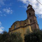 Ortueri: nel cuore della Sardegna un week end dal sapore antico