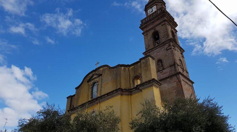 Ortueri: nel cuore della Sardegna un week end dal sapore antico ph ELE'S