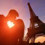 Parigi città dell'amore: come avere sempre la maggiore energia sessuale