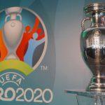 Ecco tutti i dieci gironi di qualificazione a Euro 2020