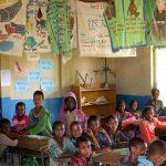 Pisa. Il Sant'Anna si impegna per la scuola in Etiopia