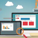 Strutture ricettive: come avere un sito web efficace e posizionato