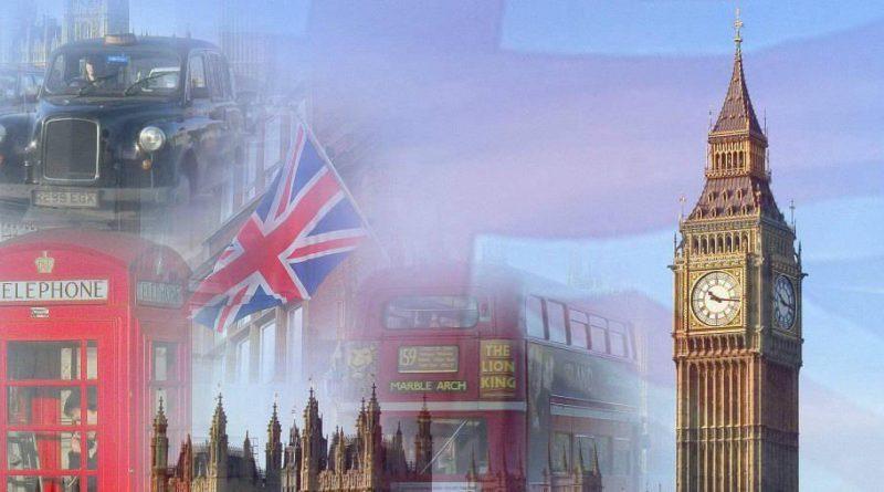 più voli per Londra