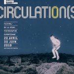 Circulations a Parigi dal 20 aprile