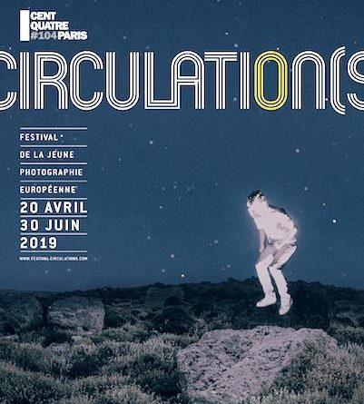 Circulations