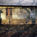 A Roma la mostra fotografica Il Taccuino di Bordi Emanuele Mascioni