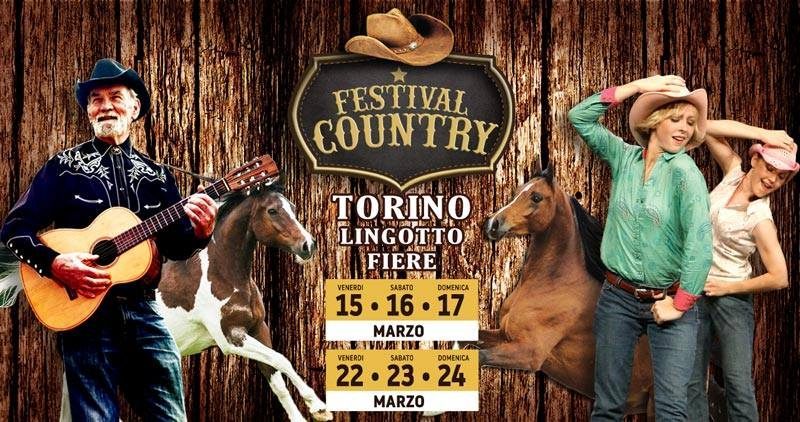 Festival Country 2019