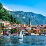 Il Lago di Como sarà presente alla Borsa Internazionale del Turismo