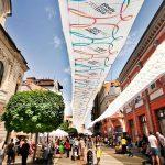 Alla scoperta di Plovdiv Capitale europea della cultura 2019