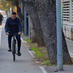 Ai baresi in bici 25 euro al mese: la rivoluzione ecologica