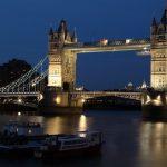 Visitare Londra dopo la Brexit: sarà ancora possibile? Passaporto o carta di identità?