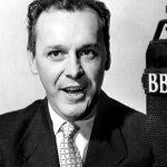 La Mediamonitor trascriverà e archivierà le trasmissioni radiofoniche britanniche