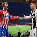 Atletico Madrid una delle peggiori avversarie possibili per la Juve