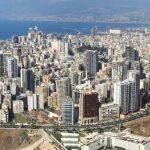 La Svizzera del Medio Oriente: Beirut
