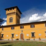 Borgo si apre ai turisti con uno sportello di informazioni