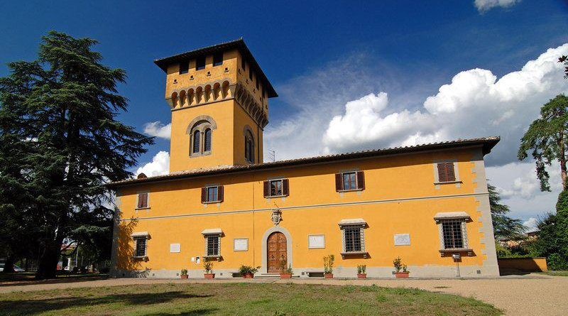 Borgo si apre ai turisti