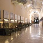 Museo da Vinci Milano aperto anche durante il restauro