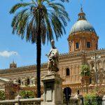 Palermo: città da vedere assolutamente