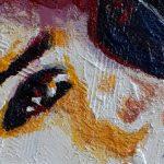Matera. La mostra di Sante Muro dal 10 febbraio al Caffè del Corso
