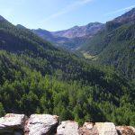 Aosta. L'11 febbraio il lancio del Piano integrato tematico Risk