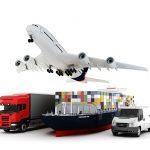Traslochi internazionali: cosa prevede un servizio dalla A alla Z