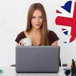 Lezioni di inglese online: studiare non è stato mai così semplice