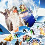 Sport invernali trainano il turismo in Lombardia