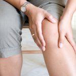 Pisa punta a rivoluzionare il trattamento dell'osteoartrite