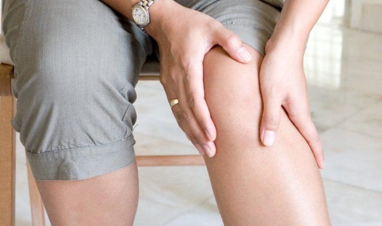 trattamento dell'osteoartrite