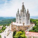 Alla scoperta di Chișinău città più verde d'Europa