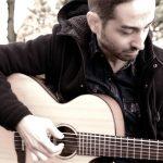 La storia di Stefano Cucchi dentro una canzone