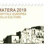Matera capitale europea della cultura: emesso francobollo celebrativo