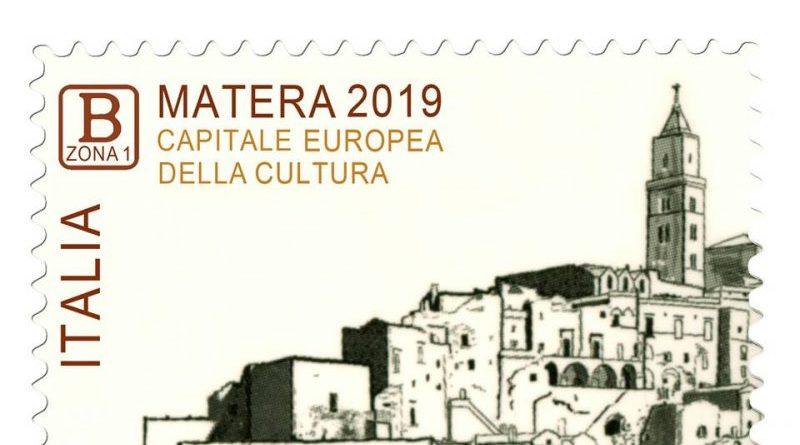 Matera capitale europea della cultura