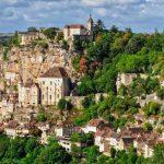Cosa vedere nel meraviglioso borgo medievale di Rocamadour