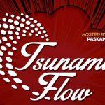 Ecco perchè gli artisti Rap / Hip Hop si affidano alla Tsunami Flow