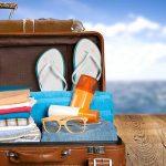 Finanziare una vacanza con i prestiti senza busta paga