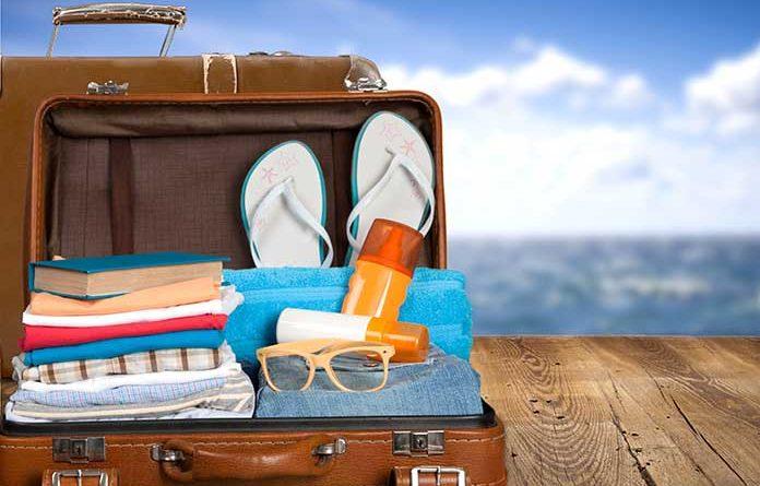 finanziare una vacanza