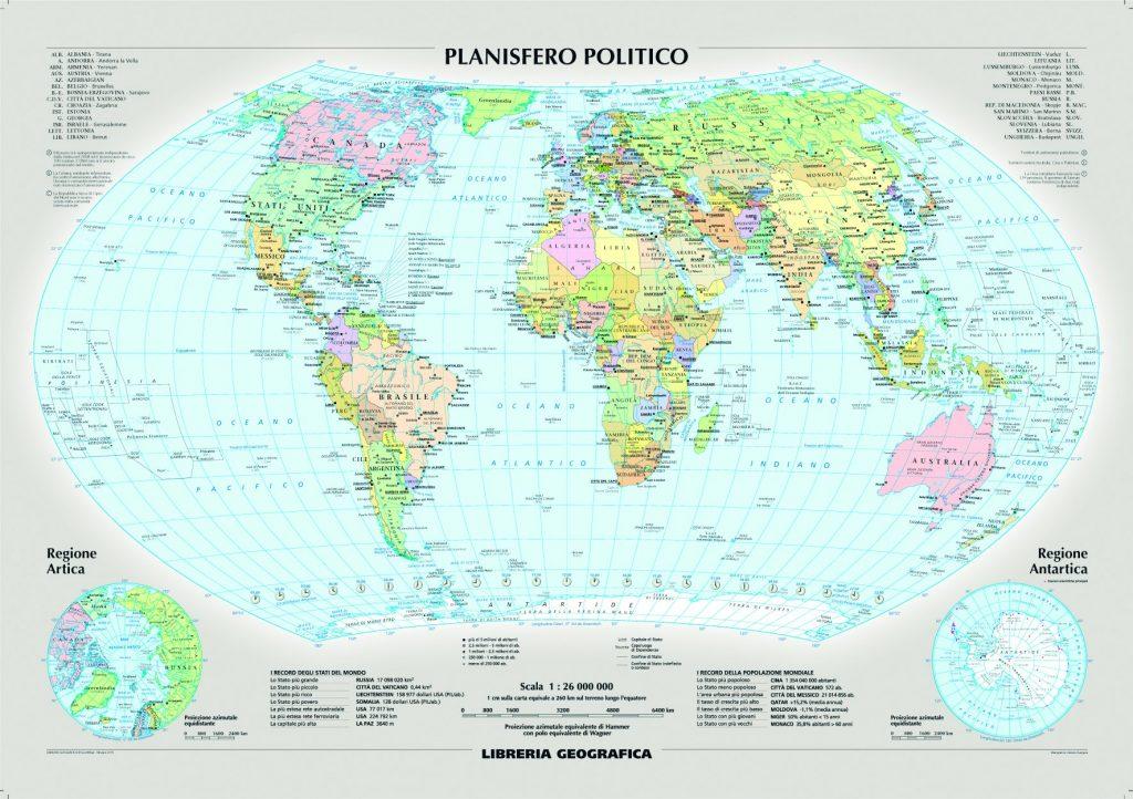 Cartina Muta Inghilterra Da Completare.Cartina Spagna Politica Da Stampare
