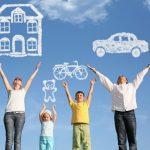 Come si richiede un prestito personale e per cosa si può destinare