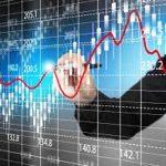 I migliori trucchi di trading sul Forex che non vi diranno mai