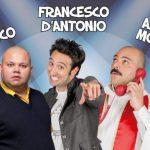 Gli spettacoli in programmazione a Zelig Cabaret a Milano