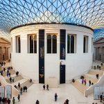 British Museum: una delle più importanti attrazioni di Londra