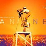 Cannes 2019: appuntamento con il Festival dal 14 al 25 maggio