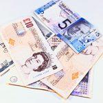 Come pagare e prelevare contanti a Londra: consigli pratici
