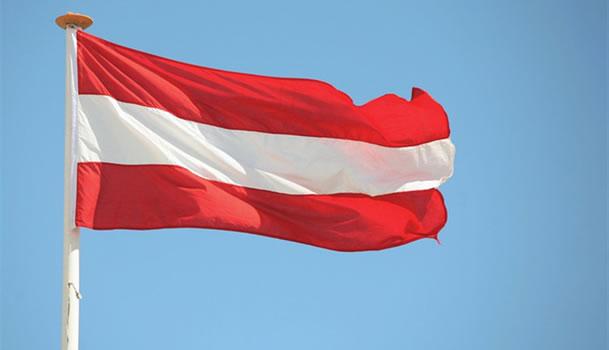 La tassazione delle aziende in Austria