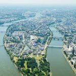 Nantes: attrazioni originali e grandi eventi