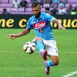 Napoli – Arsenal: i partenopei a caccia di una storica semifinale